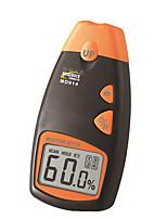SAMPO MD914 Orange for Moisture Tester