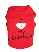 Dog Vest / Vest A variety of colors / Summer Daddy Floral / Botanical Fashion