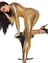 -Mehre Kostüme- fürUnisex-Kostüme- mitGymnastikanzug