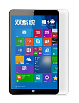ONDA Windows 8.1 32GB 8.9 Inch 32GB/2GB 0.3 MP/2 MP Tablet