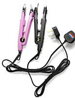 Neitsi Professional U-Shape UK Plug Fusion Hair Connector Iron Wand Melting Tool