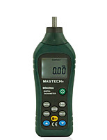 MASTECH MS6208A Green for Tachometer  Flash Frequency Instrument