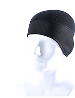 Warm Wind Riding Hoods Face Protection Ear