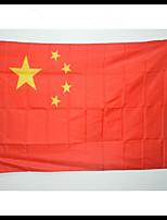 1pc république de chine drapeau chinois