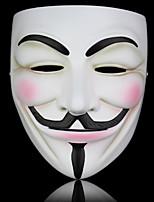 - fürMann-Andere-Schwarz / Gelb-Masken- mitMaske