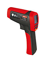 UNI-T UT305A Red for Infrared Temperature Gun
