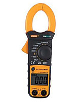bm5266 handig clamp meter