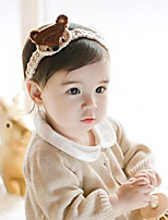 Kid's Lovely Knitted Fox Headband(1-6Years Old)