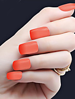 SIOUX Red Color Gradient Nail Glue 6ML Nail Polish