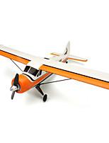 XK A600 5CH 2.4G RC Airplane