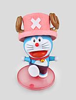 Autres Autres PVC 11.5cm Figures Anime Action Jouets modèle Doll Toy