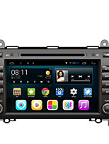 DVD Player Automotivo-1 Din-1024 x 600-7 Polegadas