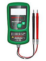 Mastech ms8270 40m (ω) 1000 (v) 20 (a) professinal digitale multimeters