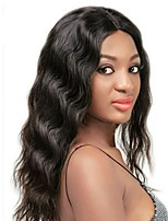Brazilian Virgin Body Wave Glueless Full Lace /lace Front Human Hair Wigs with Baby Hair For Women