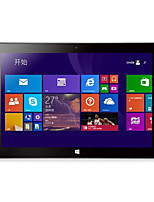 ONDA Windows 8 32GB 10.1 Inch 32GB/2GB 5 MP/5 MP Tablet