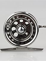 Metal Fly Fishing Reel-BLD50