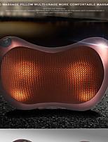 massage kussen voor halswervel stimulator massagekussen auto