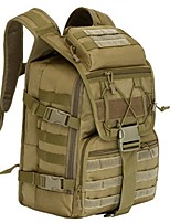 40L Military Camping Sport Backpack