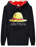 Inspired by One Piece Others Cosplay Costumes