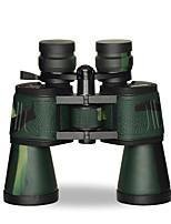 10-50X50 Binoculars High Definition / Waterproof/LLLNight Vision Binoculars