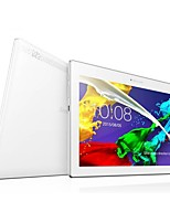 Lenovo TAB 2 A10-70 LC 10.1 pouces 2.4GHz / 5GHz Android 5.0 Tablette ( Quad Core 1920*1200 2GB + 16Go AirPlay / DLNA / Miracast / MHL )
