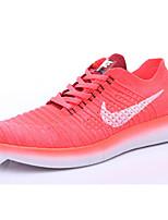 Nike FREE 4.0 / Women's / Men's Running Sports sport sandal Shoes 625