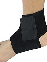 Sports Ankle Sprain Protective Basketball Ankle Sleeve