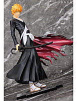 Bleach Overige PVC 22cm Anime Action Figures model Toys Doll Toy