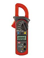 UNI-T UT200B 20K(Ω) 600(V) 600(A)Convenient Clamp Meters