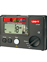 UNI-T UT581 Red for GFCI tester