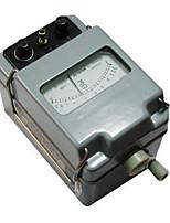 FE ZC-7 Gray for Megger  Insulation Resistance