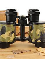 Baigish 8x30 High Definition/ LLL Night Vision Binoculars