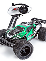 SUBOTECH BG1508 high speed car 1:12 full scale remote control car 2.4 G suv models All-wheel-drive toy car