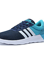 Adidas Neo Lite Racer Shoes Mens Running White Casual Fashion Shoes Black Blue Grey Orange White Green