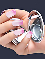 SIOUX Pink Color Gradient Nail Glue 6ML Nail Polish