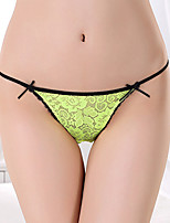 Women C-strings / Ultra Sexy Panties,Nylon Panties