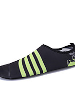 Men's Upstream shoes/Bathing Shoes/Fitness Shoes Shoes Satin Black / Blue / Red