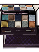 Designer Palette -Color Design/Smoky Nude/Magnet Eyes