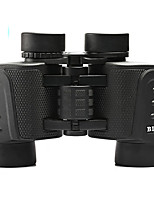 BIJIA 12 45 mm Binoculars HD BAK4 Night Vision /Generic /High Definition /Spotting Scope /Waterproof 87m/1000m Central