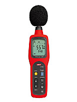 UNI-T UT352 Red for Sound Level Meter