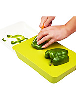 Cutting Boards Plastic,