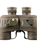 BIJIA 7 50 mm Binoculars Porro PrismNight Vision / Generic / Roof Prism / Porro Prism / Military / High Definition