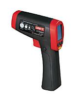 UNI-T UT302A Red for Infrared Temperature Gun