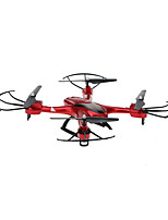 SJR/C X300-2CW WiFi Real Time Video 2.4G 4ch 6-Axis RC Quadcopter Drone 2MP Wide HD Camera FPV RC Quadcopter