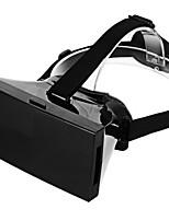 2016 scatola vr occhiali pro versione VR realtà virtuale 3d per 4 ~ cellulare 6