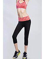 Women Sports Summer Short Pants Running Quick Dry Breathable Fitness Gym Pants More Colors