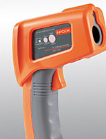 i-POOK PK62B Orange for Infrared Temperature Gun