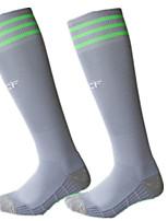 Soccer Socks Stockings Thick Towel Bottom Sweat Socks Slip Movement