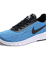 Nike SB Paul Rodriguez 9 Print Men's Skateboarding Shoe Casual Sneakers Shoes Blue Green