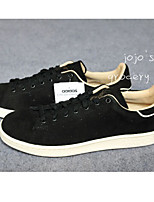 ADIDAS STAN SMITH VULC Women's / Men's / Boy's / Girl's Court Sneaker Sports Running Tennis Fitness shoes 000136